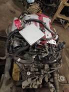 Свап ДВС k20a Red Top + МКПП asp3 Honda Accord 7 EuroR