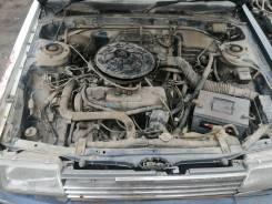 Двигатель 3A
