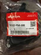 30102-P54-006 Крышка трамблера Honda 30102-P54-006