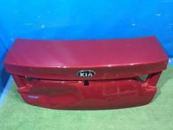 Крышка багажника Kia Rio ( 2017 - Н. В. ) 69200H0010