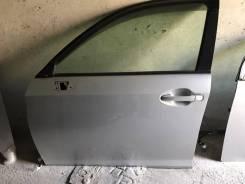Дверь Передняя Левая Toyota Corolla Fielder, Axio 2015г. 2 модель