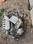 Двигатель 3S FSE