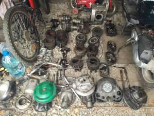 Продам колесо для мотоцикла Урал