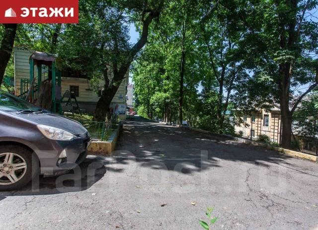 2-комнатная, улица Окатовая 35. Чуркин, агентство, 57,9кв.м.