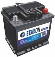 Edcon. 52А.ч., Прямая (правое), производство Европа. Под заказ