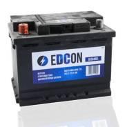 Edcon. 56А.ч., Обратная (левое), производство Европа. Под заказ
