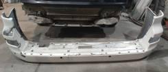 Задний бампер Lexus LX 570 2012 г. 52159-60998
