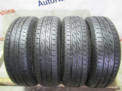 Bridgestone Nextry Ecopia, 175/65 R14