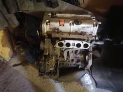 Двигатель хонда срв 2002