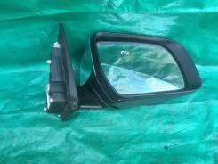 Зеркало правое Ford Ranger Форд Ренжер