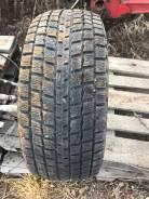 Bridgestone, 225/50 R16