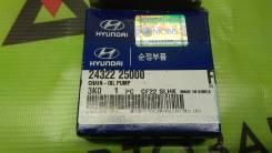 Цепь грм Hyundai Tucson, TM, 2432225000, 507-0000041, передняя