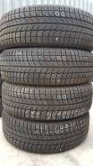 Michelin X-Ice 3, 215/60 R16