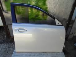 Дверь передняя правая 37J, Subaru Outback BRF EZ36D 2011 №45