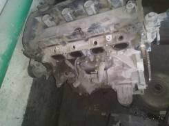 Двигатель Ford Focus 2010 [AODA] CB4