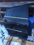 Дверь Volkswagen Passat Variant 2007 [3C9833056D] B6 BVY, задняя права