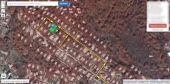 Земельный участок. 1 500кв.м., собственность, электричество
