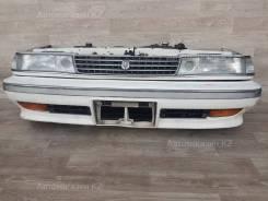 Ноускат Toyota MARK II 1991