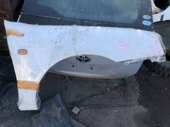 Крыло боковое Toyota Camry, SV41