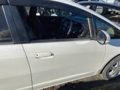 Дверь передняя правая Honda Fit Shuttle 2011 GG8 в Хабаровске