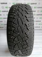 Continental IceContact 2, 205 55 R16