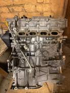Двигатель 2 zr-fxe Toyota Prius Lexus CT 200H