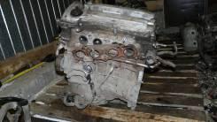 Двигатель Toyota Camry XV40 2006-2009 2.4 2AZ-FE