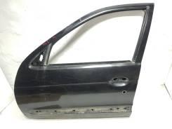 Дверь передняя левая Renault Megane 1 (1999-2003г)