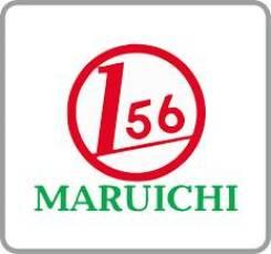 Пыльник привода внутренний Maruichi 02124