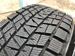 Bridgestone Blizzak DM-V1. зимние, без шипов, б/у, износ 5%