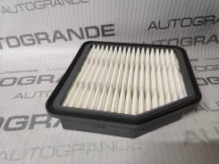 Фильтр воздушный Micro WA 1416