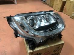 Фара Правая Suzuki Ignis FF21S 10059349 100-59349 Japan