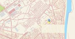 Земельный участок 1200 м2, пос. Приамурский, Смидовичский район. 1 200кв.м., собственность