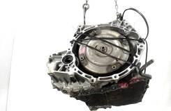 АКПП автомат Nissan Tiida 1.8л 2004-2010