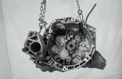 МКПП Fiat Sedici D19AA 1.9л 2006-2012г