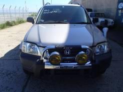 Продам бампер передний Honda CR-V RD1
