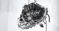 МКПП Mazda 2 P5 1.5л 2015г