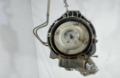 АКПП автомат Ford Explorer 4л 2001-2005