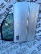 Дверь передняя правая Toyota crown jzs171 N58