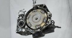 АКПП автомат Volkswagen Passat 6 3.6л BLV 2005-2010