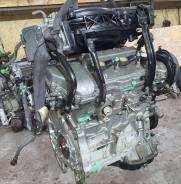 Двс 3MZFE (3.3L) Toyota/Lexus RX330/RX400H