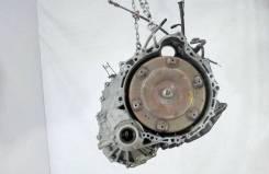 АКПП автомат Toyota Highlander 2 2GRFE 3.5л 2007-2013