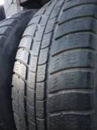 Michelin 4x4 Alpin, 195/65 R15