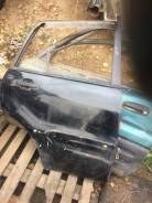 Дверь задняя правая Тойота Рав 4 Rav ACA20