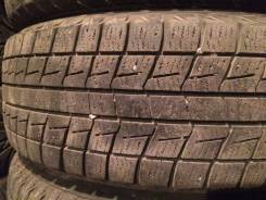 Bridgestone ST30, 175/65 R14
