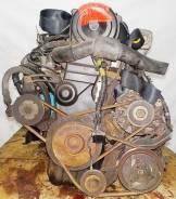 Двигатель в сборе Nissan Sunny SB13 / CD17
