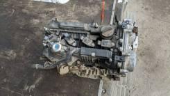 Двигатель для Kia Optima/Sorento G4KJ 2.4