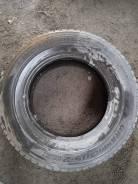 Dunlop Graspic, 195/70 R14