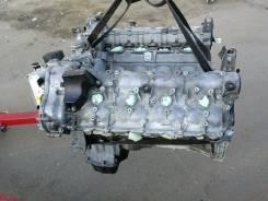 Двигатель Mercedes GL X164 273923 273.923
