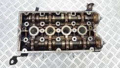Головка блока цилиндров Opel Astra H 2004 [24461591]